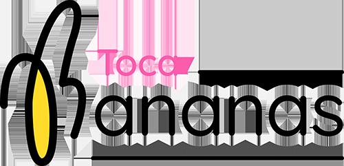 Tocabananas - Sex-shop online para el y para ella
